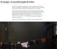36_calais_v2.jpg